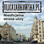 Ulicazabkowska.pl